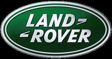 Range Rover Elektrische Kinderauto
