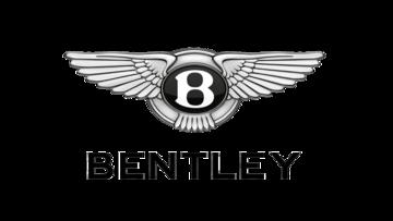 Bentley Elektrische Kinderauto