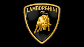 Lamborghini Elektrische Kinderauto