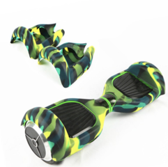 Hoverboard Accessoires