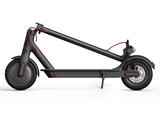 Elektrische Scooter Step I-Tronic  - Opvouwbaar - Zwart_
