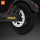 Elektrische Step Xiaomi Mi Pro 2 - Zwart_
