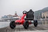 Go-Kart Skelter - Rood_