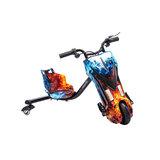 Drift Trike Kart