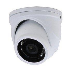 Beveiligingscamera met HD kwaliteit (2.0MP)