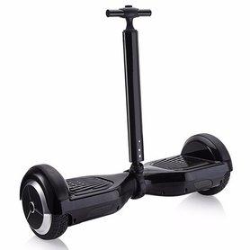 Hoverboard Stuur Hendel - Zwart