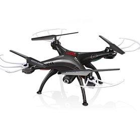 Drone Syma X5SW - Zwart