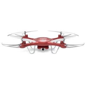 Drone Syma X5UW - Rood