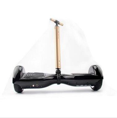 Hoverboard Stuur Hendel - Goud