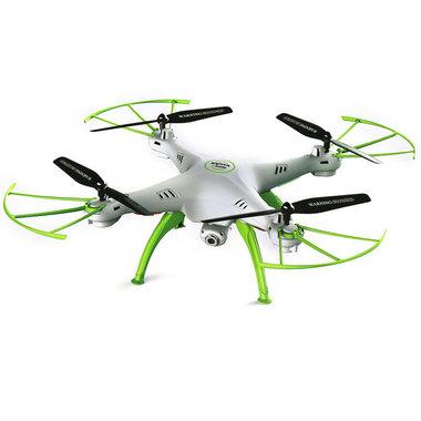 Drone Syma X5HW - Wit