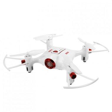 Syma X22W Quadcopter - Wit